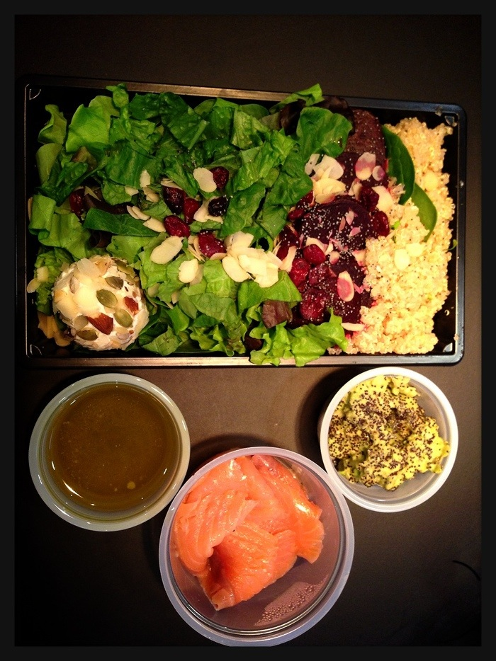 lunch restaurang stockholm