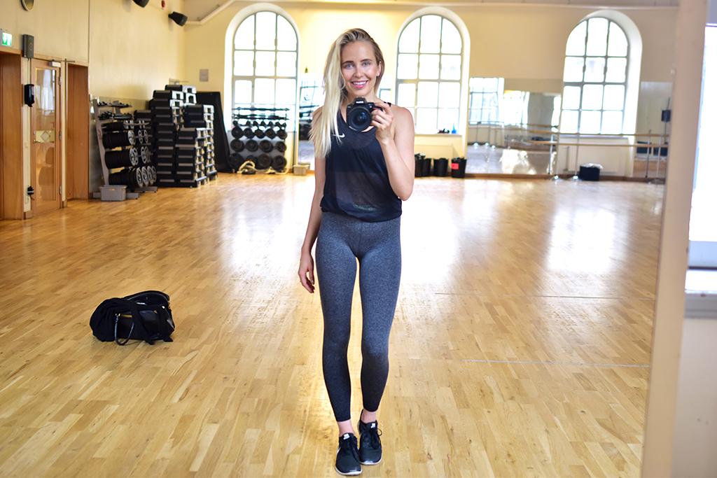 träning ben övning rumpa