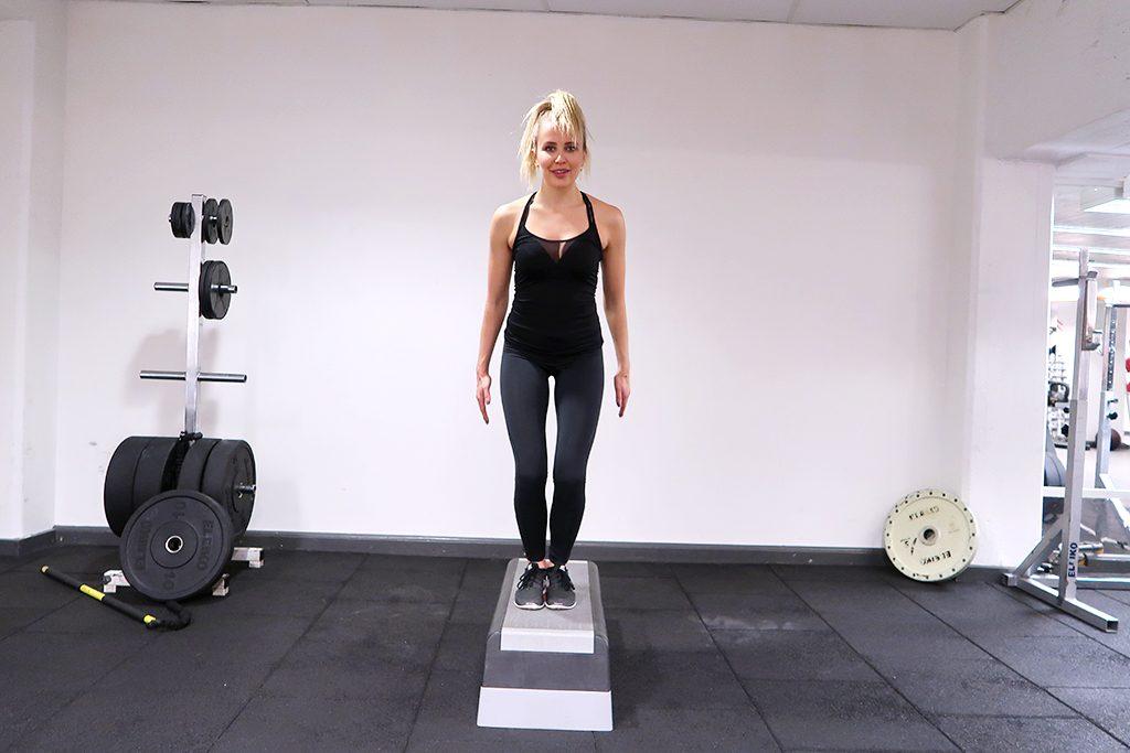 jumping-squat-ida-warg