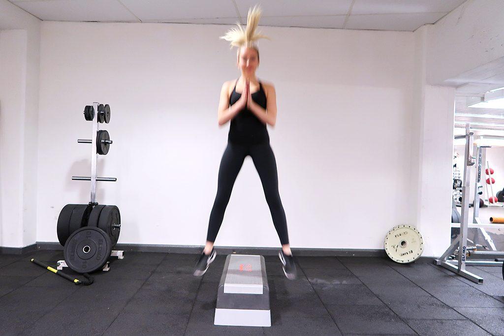 jumping-squats-ida-warg-ovning