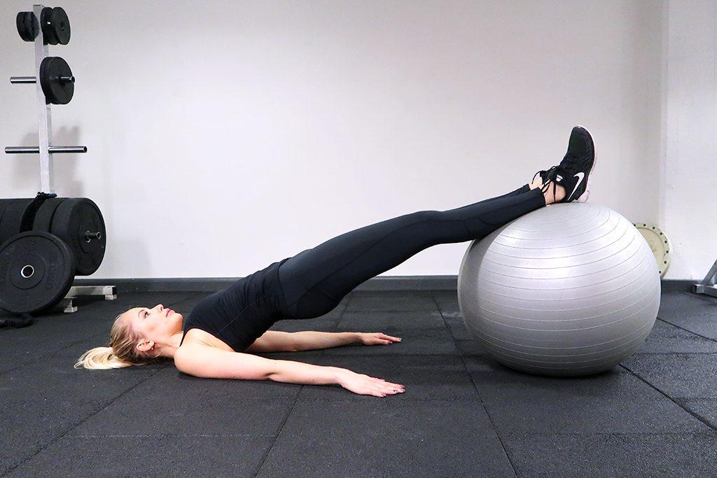 larcurl-boll-pilatesboll-ida-warg-ovning