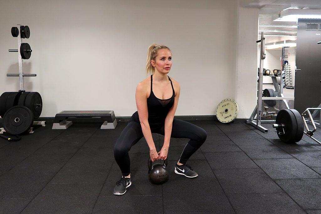 traningspass-ben-rumpa-squat-squats-ida-warg