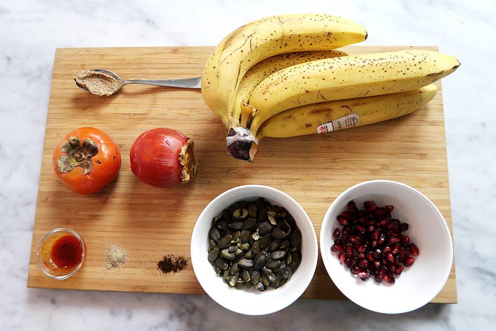 vegan-recept-nyttig-glass-jul-julrecept-saffran
