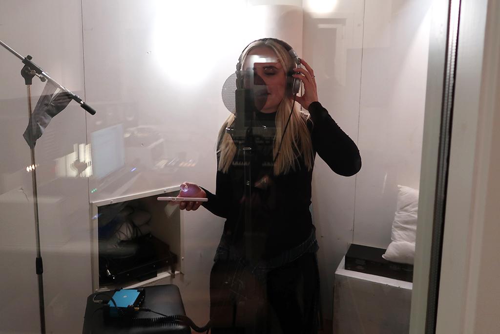 lat-studio-idawarg-viktor-frisk
