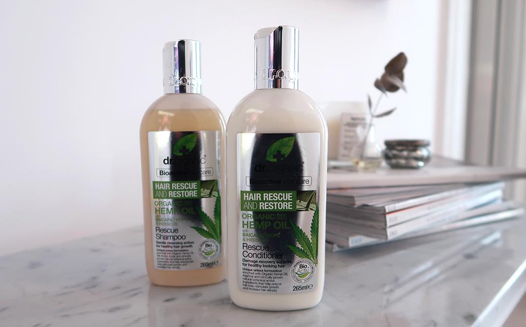 ekologisk-harvard-shampo-balsam-dr-organic-vegan