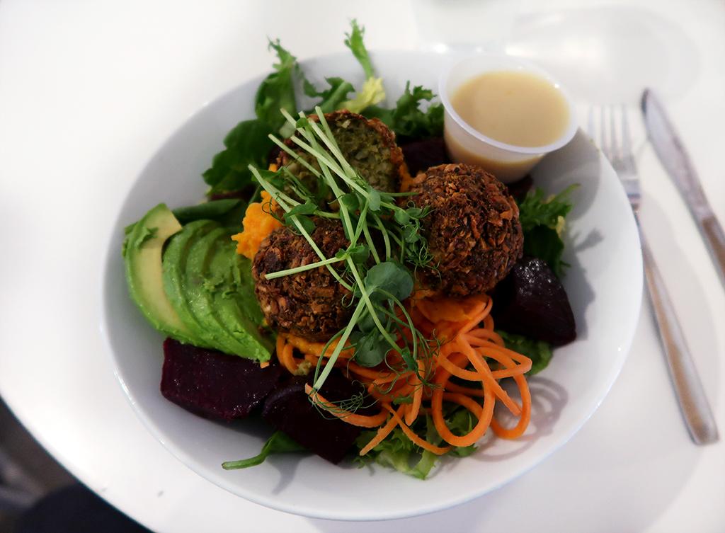 restaurang-lunch-stockholm-vegansk-vegan