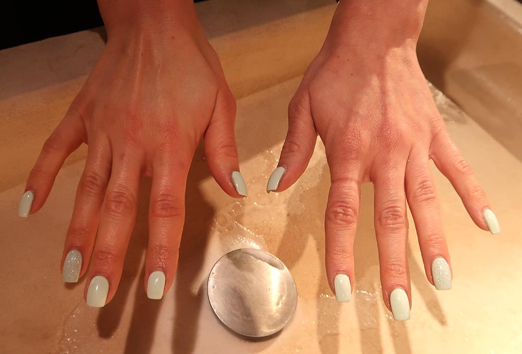 five five nails mood kontakt