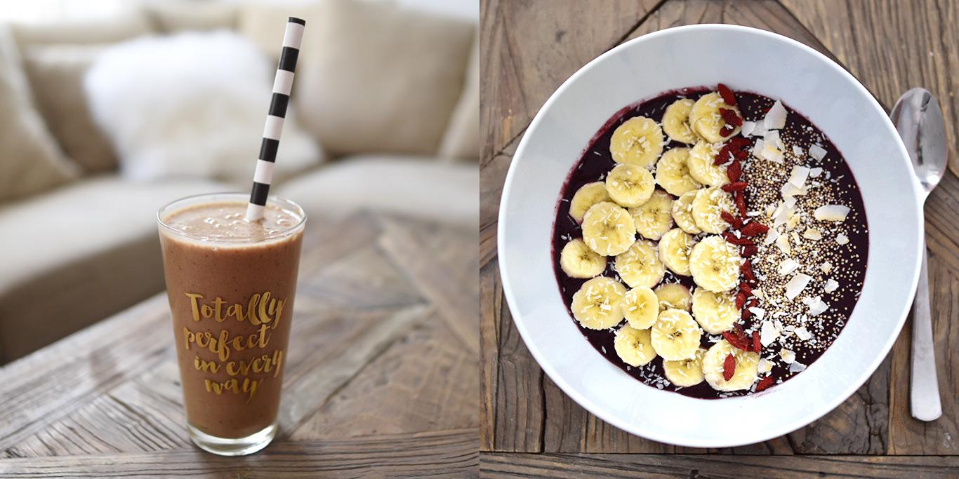 smoothie-vs-smoothie-bowl