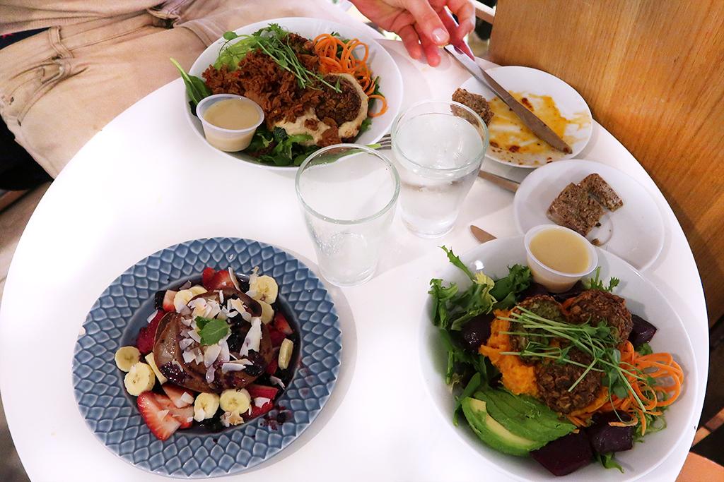 vegan-lunch-soder-halsocafet-nyttig