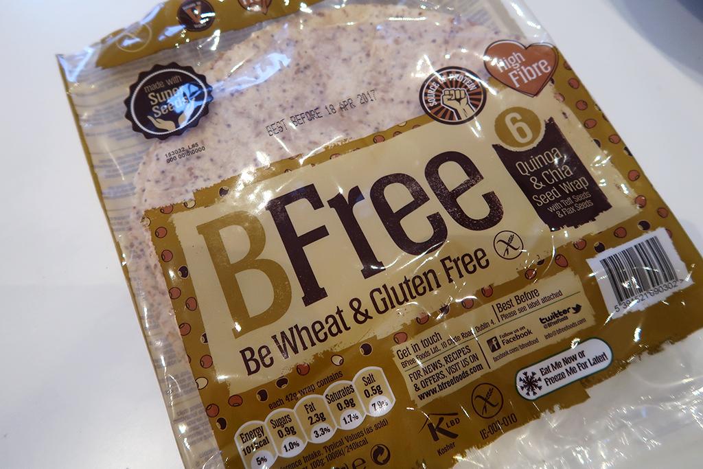 b-free-glutenfri-wrap-glutenfritt-welloteket