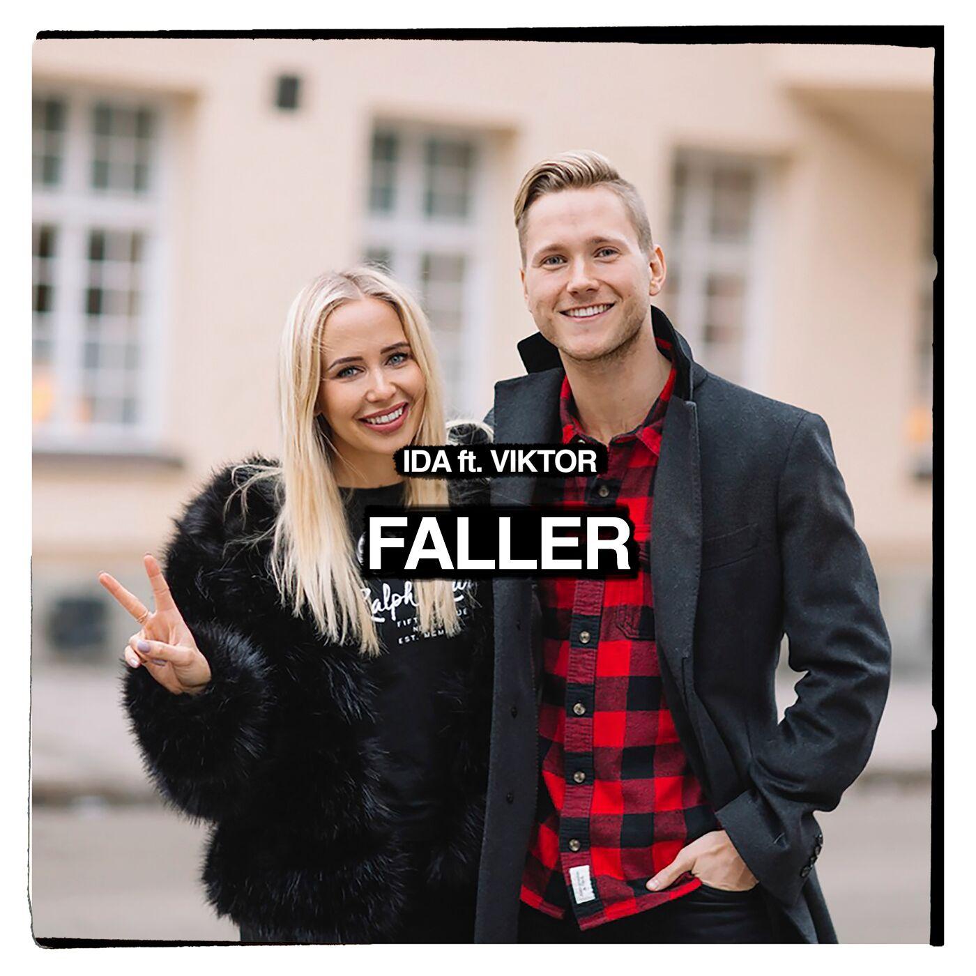 faller-ida-warg-viktor-frisk