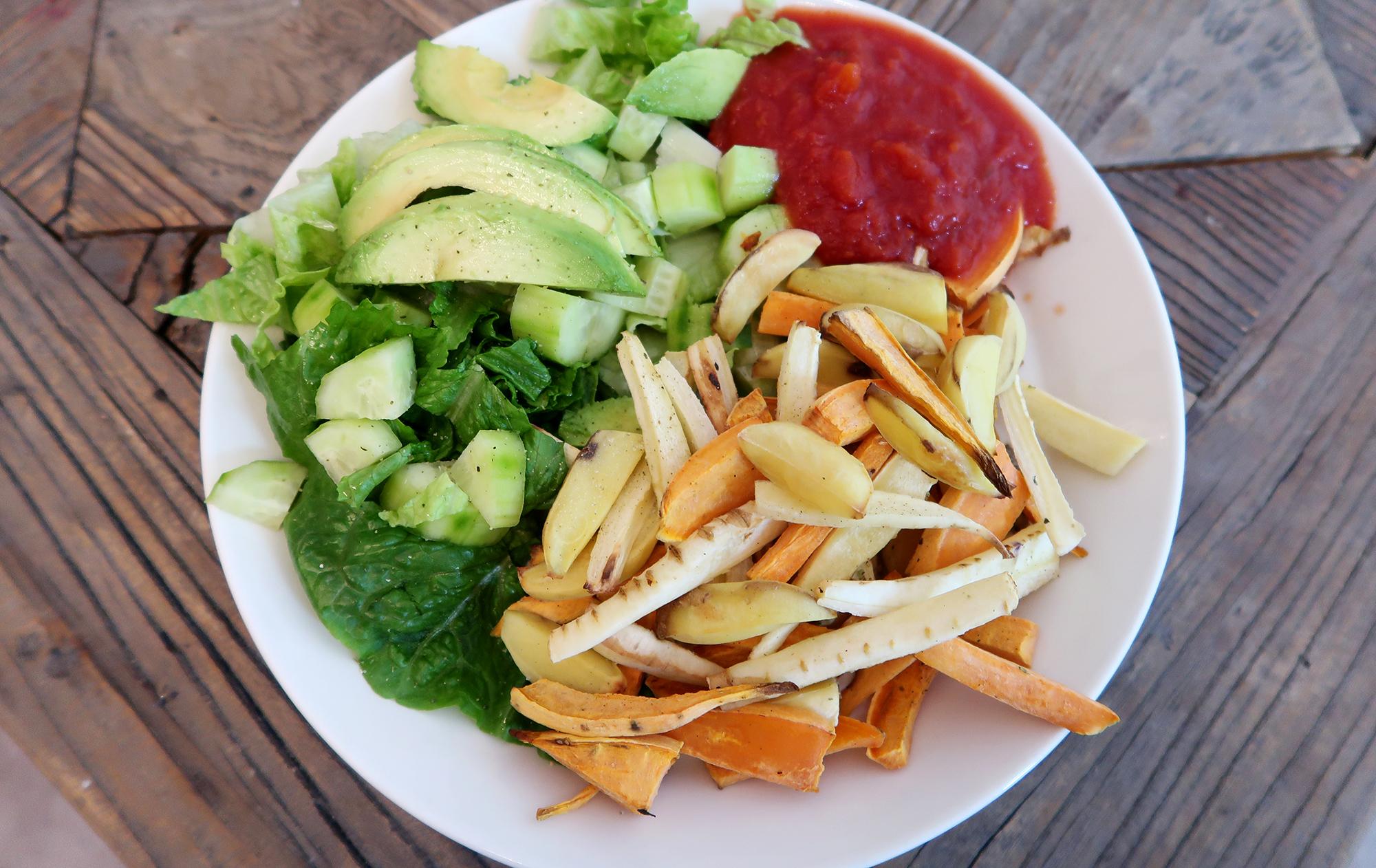rotfrukter-recept-ugn