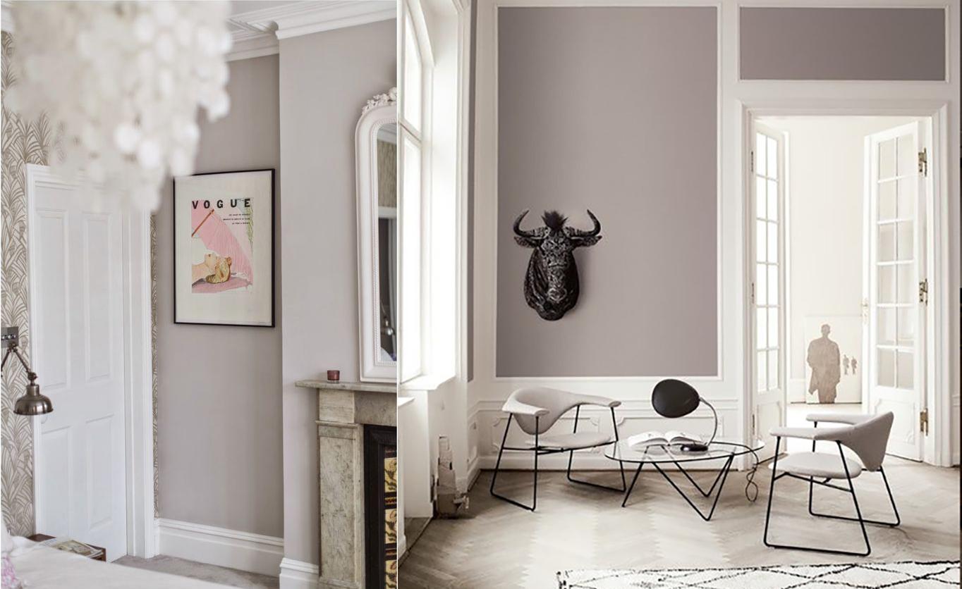 vaggfarg-farrow-and-ball-elephant-breath-conforth-white