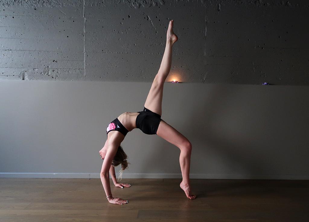yoga-ida-warg-styrka-yoga-styrka