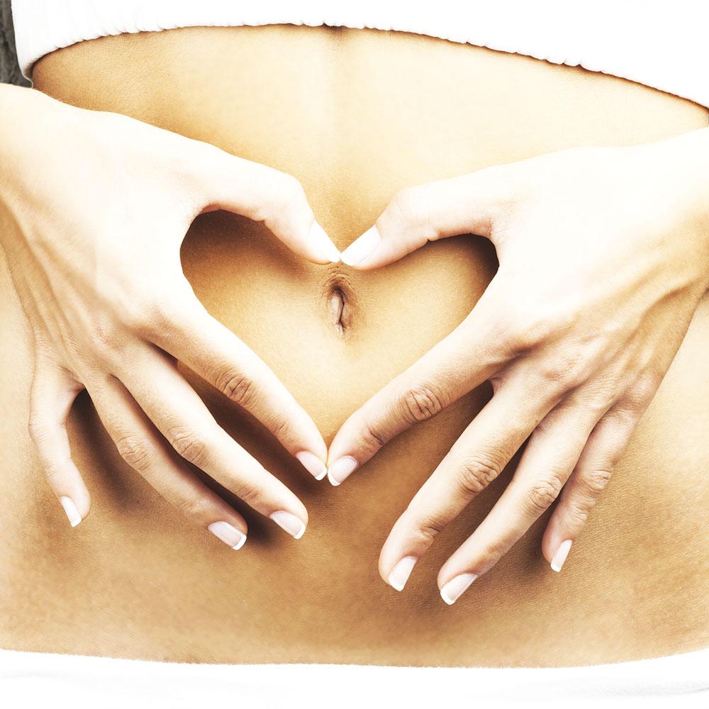 förstoppning mage tillskott tips